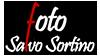 Salvo Sortino - Fotografo a Ragusa